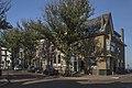 Bolwerk, Dordrecht (15713484222).jpg