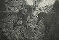 Bombardement Nijmegen - Fotodienst der NSB - NIOD - 211423.jpeg
