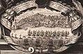 Bombardement de Genes en 1684 detail.jpg