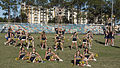 Bond University Cheerleaders.jpg