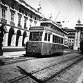 BondeCCFL739.1954-1958.TPaço.jpg