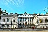 Fil:Bondeska palatset Högsta domstolen.jpg