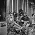 Bonnie St. Claire & Unit Gloria - TopPop 1974 1.png