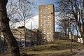 Bonnierhuset 2014.JPG