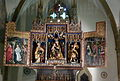 Bopfingen St. Blasius Altar 453.JPG