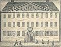 Borchs kollegium 1696.jpg