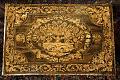 Bord fanerat med intarsia - Hallwylska museet - 108633.tif