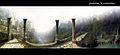 Border gorges.jpg