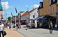 Borgholm Storgatan 03.jpg