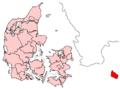 Bornholms Amt 1793-1970.png