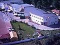 Boryna - panoramio.jpg