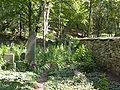 Boskovice-Jewish cemetery5.jpg
