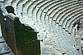 BosraTheater.jpg