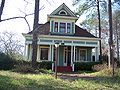 Boston GA hist dist house02.jpg