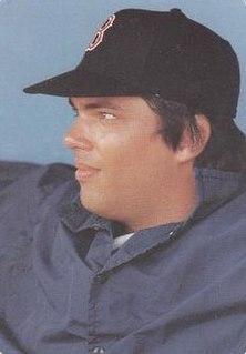 Calvin Schiraldi American baseball player