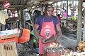Boucher de porc fumé à Aboisso 06.jpg