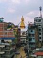 Boudhanath stupa .jpg