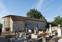 Boudy de Beauregard Eglise St Blaise 1.JPG