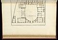 Bound Print (France), 1727 (CH 18291159-3).jpg