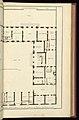 Bound Print (France), 1727 (CH 18291317-2).jpg