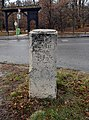 Boundary stone 228.jpg