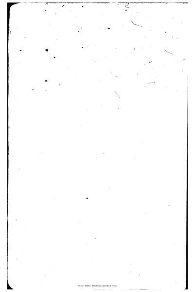 File:Bouquet - Recueil des Historiens des Gaules et de la France, 19.djvu