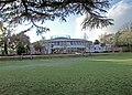 Bourne Hall - geograph.org.uk - 1154772.jpg