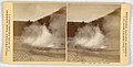 Box Of Stereoscopic Views, Thirty-Six Selected Haynes Stereoscopic Views of the Yellowstone National Park, 1881–88 (CH 69112927).jpg