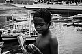 Boy in Salvador 03.jpg