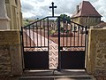 Boyer (Loire) - Entrée cimetière (août 2020).jpg