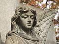 Boyle Monument, Allegheny Cemetery, 2015-10-27, 03.jpg