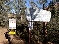 Boynton Canyon Trail, Sedona, Arizona - panoramio (12).jpg