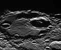 Boznańska crater EW1023346761G.jpg