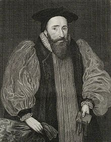 Bp John Bridgeman.jpg