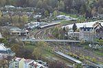 Brücke Weißenberger Straße, Löbau, Bahnanlagen.jpg