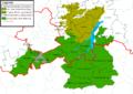Brabantse Ardennen.png
