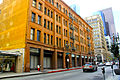 Bradbury Building, 304 S. Broadway Downtown Los Angeles 5.jpg