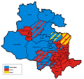 Bradford UK local election 1980 map.png