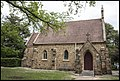 Braidwood Historical Church-1 (24837977308).jpg