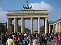 Brandenburger Tor (13852721443).jpg