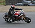 Brands Hatch Bikers' Track Day (2 April 2008) - 003 - Flickr - exfordy.jpg