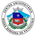 Brasão-CEUNSP-250x250.png