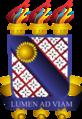 Brasão da UECE.png