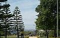 Brasilia DF Brasil - Santuário Mãe Admirável - panoramio (3).jpg