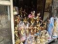 Brass idols of Nabadwip 2.jpg