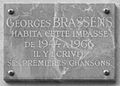 Brassens Florimond1.jpg