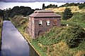 Brasshouse Lane Pumping Station - geograph.org.uk - 733827.jpg