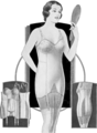 Brassiere-Girdle-Style1322.png