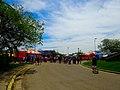 Brat Fest Midway - panoramio.jpg