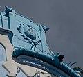 Bratislava. Modrý kostolík. 2019-06-01 15-44-53.jpg
